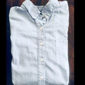 Steven Alan Womens Shirt - Size M